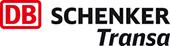 Nick Trans Top 2000 transport marfa intern si international autocamion marfa DB-SCHENKER-TRANSA