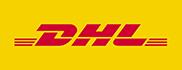Nick Trans Top 2000 transport marfa intern si international autocamion marfa DHL-Logos