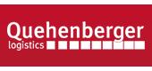 Nick Trans Top 2000 transport marfa intern si international autocamion marfa Quehenberger-Logistics