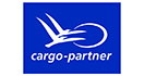 Nick Trans Top 2000 transport marfa intern si international autocamion marfa Cargo Partner
