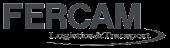 Nick Trans Top 2000 transport marfa intern si international autocamion marfa fercam-1