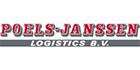 Nick Trans Top 2000 transport marfa intern si international autocamion marfa Poels-Janssen-Logistics