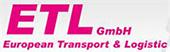 Nick Trans Top 2000 transport marfa intern si international autocamion marfa ETL Gmbh