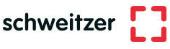 Nick Trans Top 2000 transport marfa intern si international autocamion marfa schweitzer