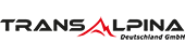 Nick Trans Top 2000 transport marfa intern si international autocamion marfa transalpina